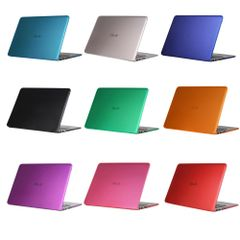 mCover Hard Shell Case for NEW 13.3-inch ASUS ZENBOOK UX305