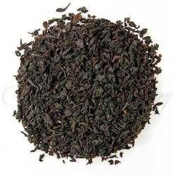 Organic Ceylon (Pekoe)