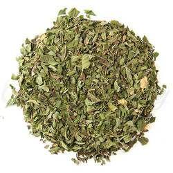 Organic Peppermint Willamette(300g)