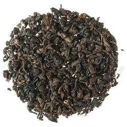 black Pearl Gunpowder