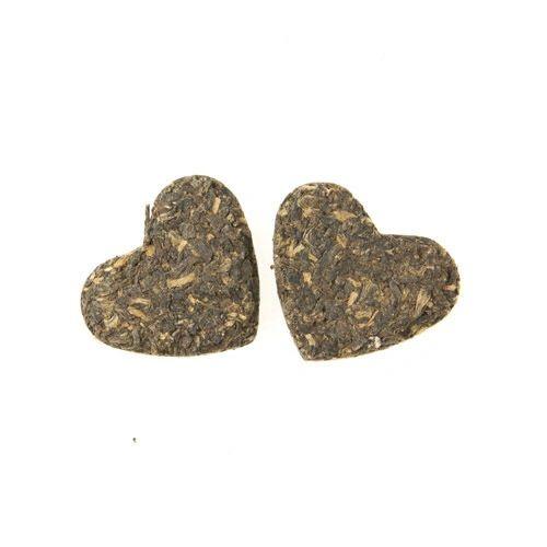True North Love - Formed Black Tea