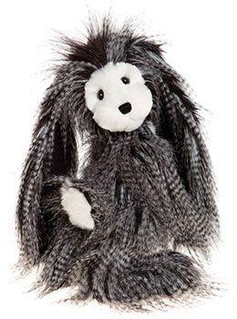 HALF PRICE 2016 Charlie Bears BRYONY Bunny