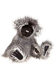 HALF PRICE! 2016 Charlie Bears Hinckley