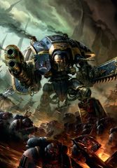 WARHAMMER CLEARANCE SALE NOW ON! Selected Lines (INSTORE ONLY)