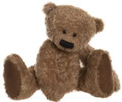 Alice's Bear Shop ICKY 30cm