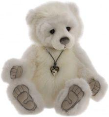 2018 Charlie Bears CHILLBLIANE 41cm