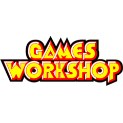UP TO 30% OFF ALL GAMES WORKSHOPS STOCK IN-STORE ONLY!