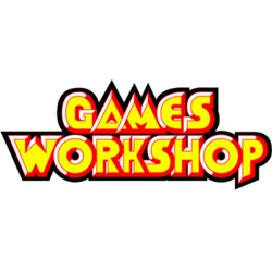 ON SALE NOW IN STORE! UP TO 25% OFF ALL GAMES WORKSHOPS STOCK (COLLECTION ONLY!)