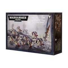 SALE NOW ON! Tyranid Termagant Brood (INSTORE ONLY)
