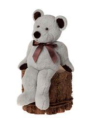 Charlie Bears Bearhouse BRAEMAR 48cm