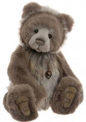 2018 Charlie Bears MOLLY CODDLE 42cm