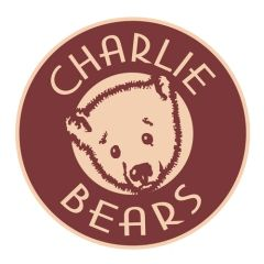 2020 Charlie Bears Collection Ordering