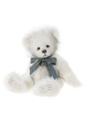 IN STOCK! 2020 Charlie Bears Plumo YEAR BEAR 38cm (Limited to 4000)