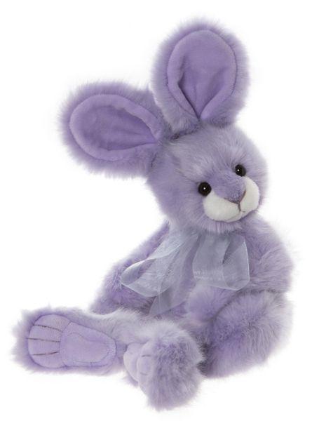 MORE COMING SOON! 2020 Charlie Bears DEW DROP Bunny 42cm