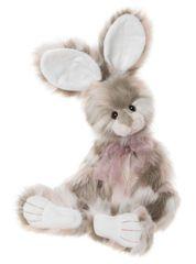 AVAILABLE! 2020 Charlie Bears GUM DROP Bunny 58cm
