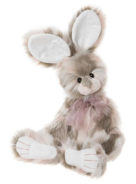 (SOLD OUT) 2020 Charlie Bears GUM DROP Bunny 58cm