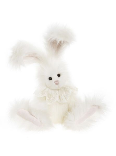 (SOLD OUT) 2020 Charlie Bears MILA Bunny 46cm