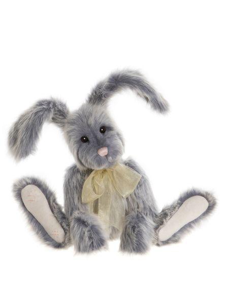 DUE QUARTER 4! 2020 Charlie Bears MOONDANCE Rabbit 56cm
