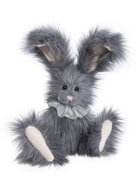 DUE QUARTER 4! 2020 Charlie Bears STARGAZER Rabbit 30cm