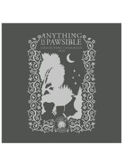 LAUNCH SPECIAL! Charlie Bears 2020 'ANYTHING IS PAWSIBLE' Catalogue