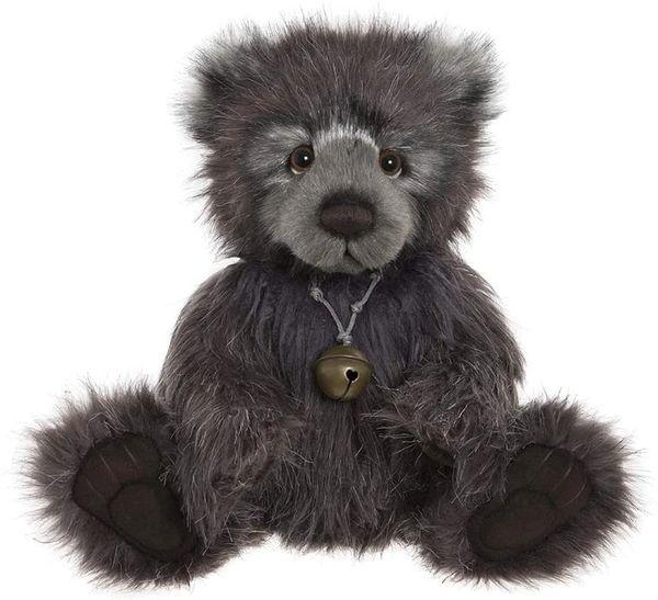 IN STOCK! 2020 Charlie Bears Anniversary DREAMER 30cm