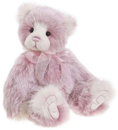 IN STOCK! 2020 Charlie Bears DIANE Secret Collection 39cm