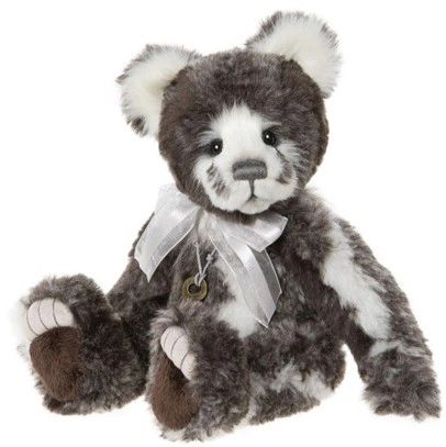 IN STOCK! 2020 Charlie Bears DIDO Secret Collection 39cm
