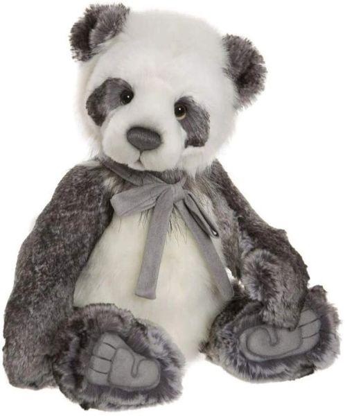 2018 Charlie Bears ULRIKA Secret Collection 45cm