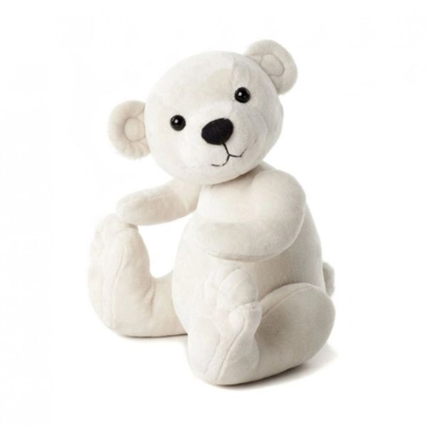 HALF PRICE! Charlie Bears Baby Boutique Dimitri