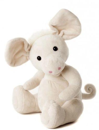 UNDER HALF PRICE! Charlie Bears Baby Boutique ANASTASIA Piglet