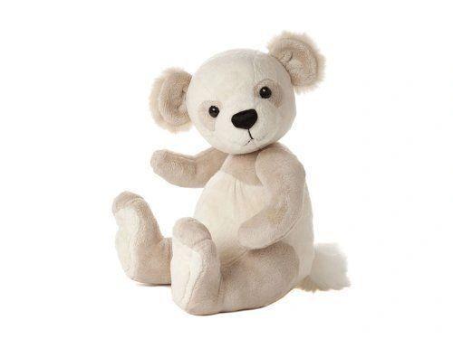 HALF PRICE! Charlie Bears Baby Boutique PHILIBERT Panda