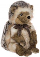 NEW 2018 Charlie Bears Bearhouse MOSEY Hedgehog 33cm