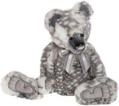 2017 Charlie Bears MELISSA 41cm