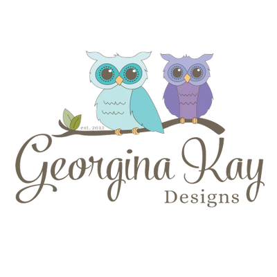 Georgina Kay Designs