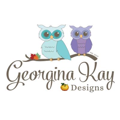 Georgina Kay Designs