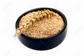 WORM FOOD / BEDDING BRAN OF WHEAT