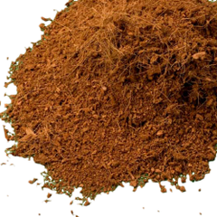COCO COIR SUBSTRATE