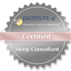 Institute of Pediatric Sleep and Parenting Certification