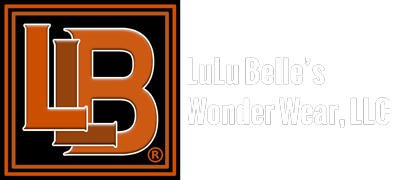 LuLu Belle's Wonder Wear, LLC
