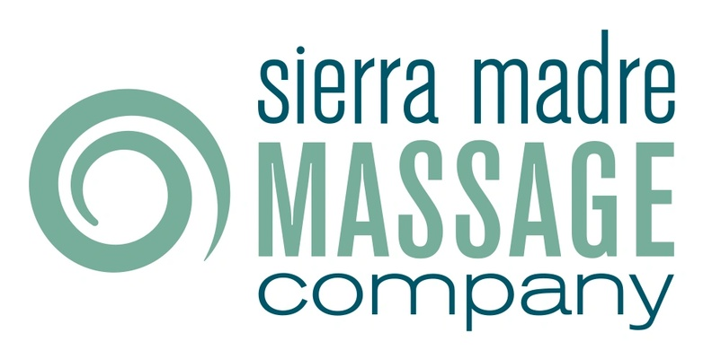 Sierra Madre Massage Company