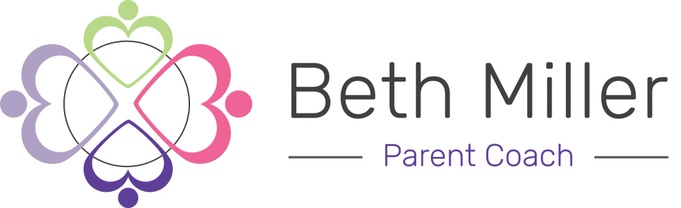 Beth Miller Parent Coach