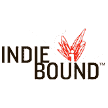 Buy Dr. Finance books on Indie Bound