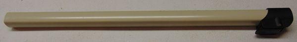 Minelab Explorer Upper Rod (Excellent Condition!)