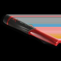 XP MI-6 Waterproof Pinpointer Metal Detector