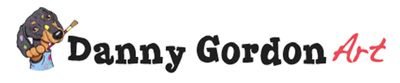 Danny Gordon Art LLC