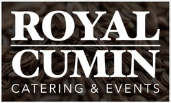 Royal Cumin | Indian Restaurant, Catering and Events