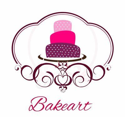 Bakeart