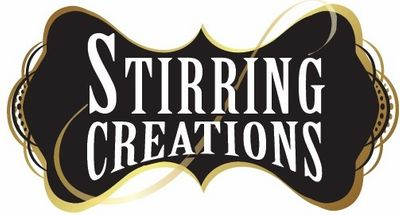 Stirring Creations