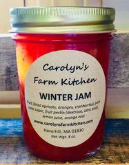 Winter Jam