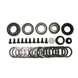 "RING AND PINION INSTALLATION KIT SUPER 8.8""/ M-4210-B3"